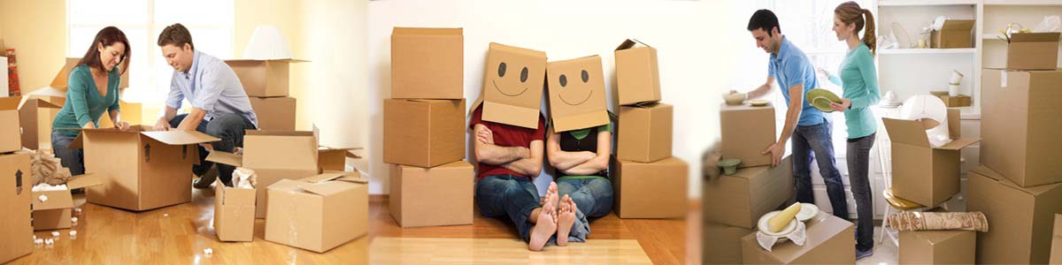 Best Packers Movers Bengaluru